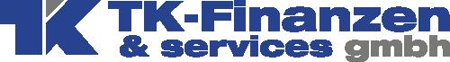 TK Finanzen services
